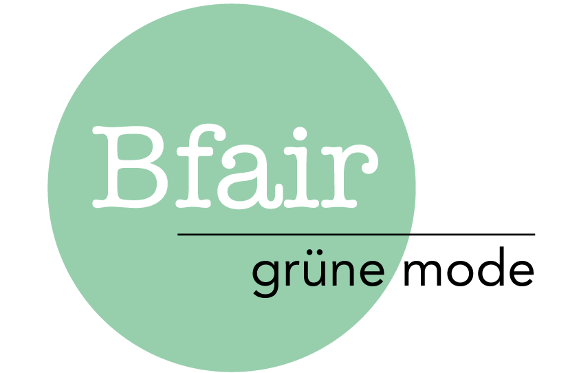 Bfair – Grüne Mode